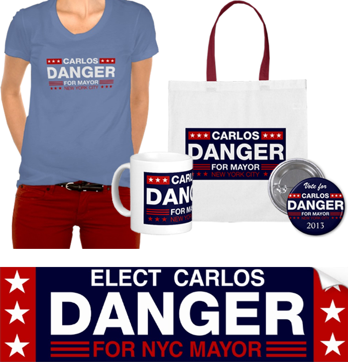 carlos_danger_products
