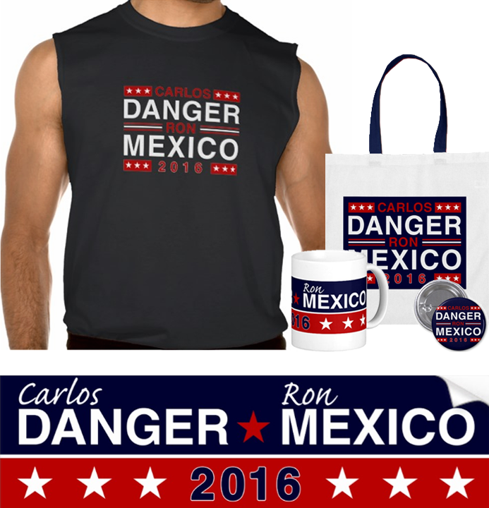 danger_mexico_products