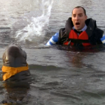 Loose Seal!