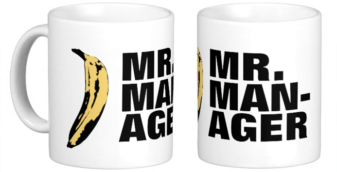 arrested_development_mr_manage_mug