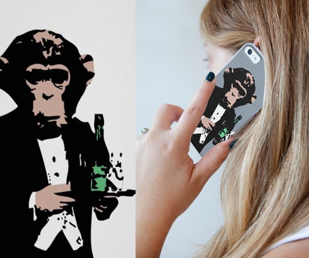 monkey_butler