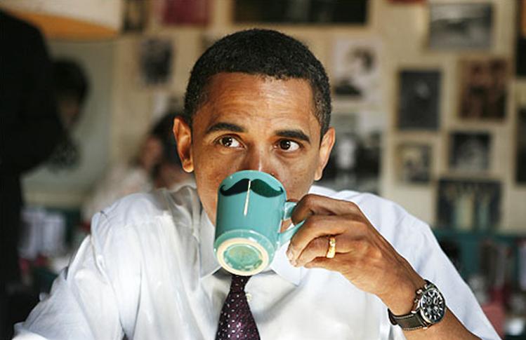 obama_mustache_mug