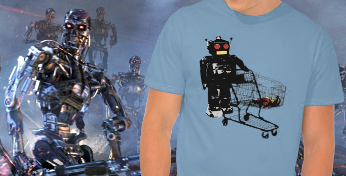 robot_shopping_shirt