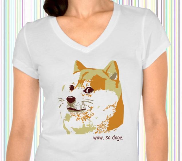 shibe_doge_shirt