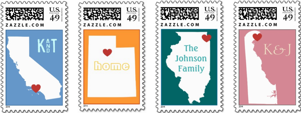 state_stamps