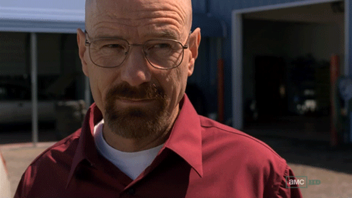 walter_white_disappointed