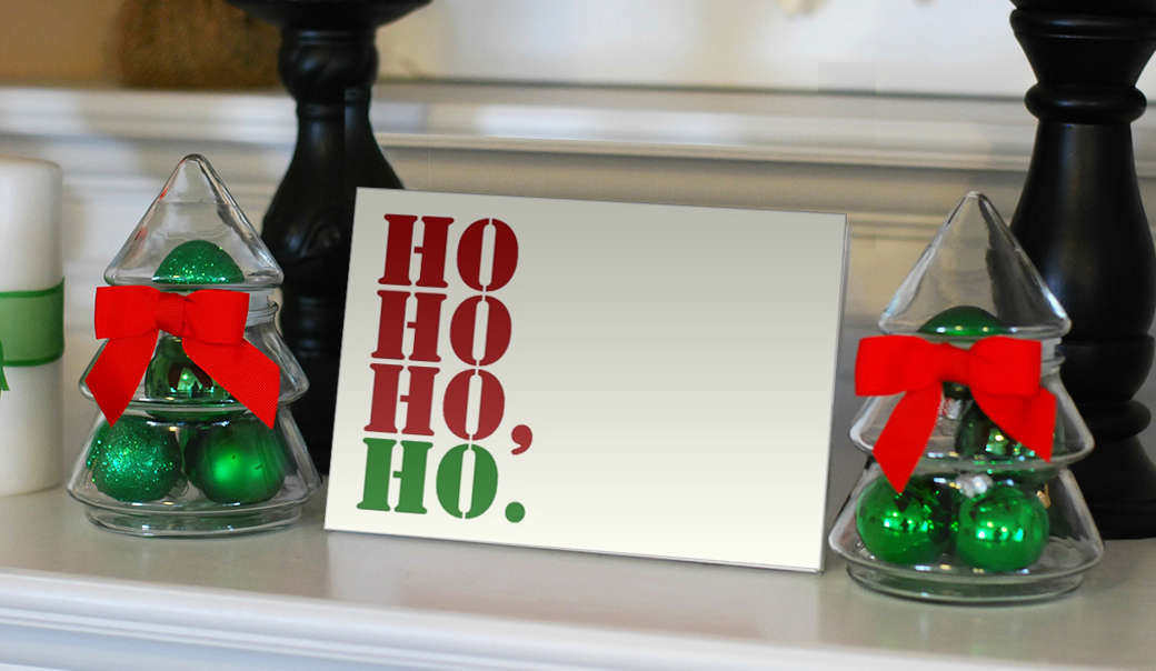 holidays_hohoho_card
