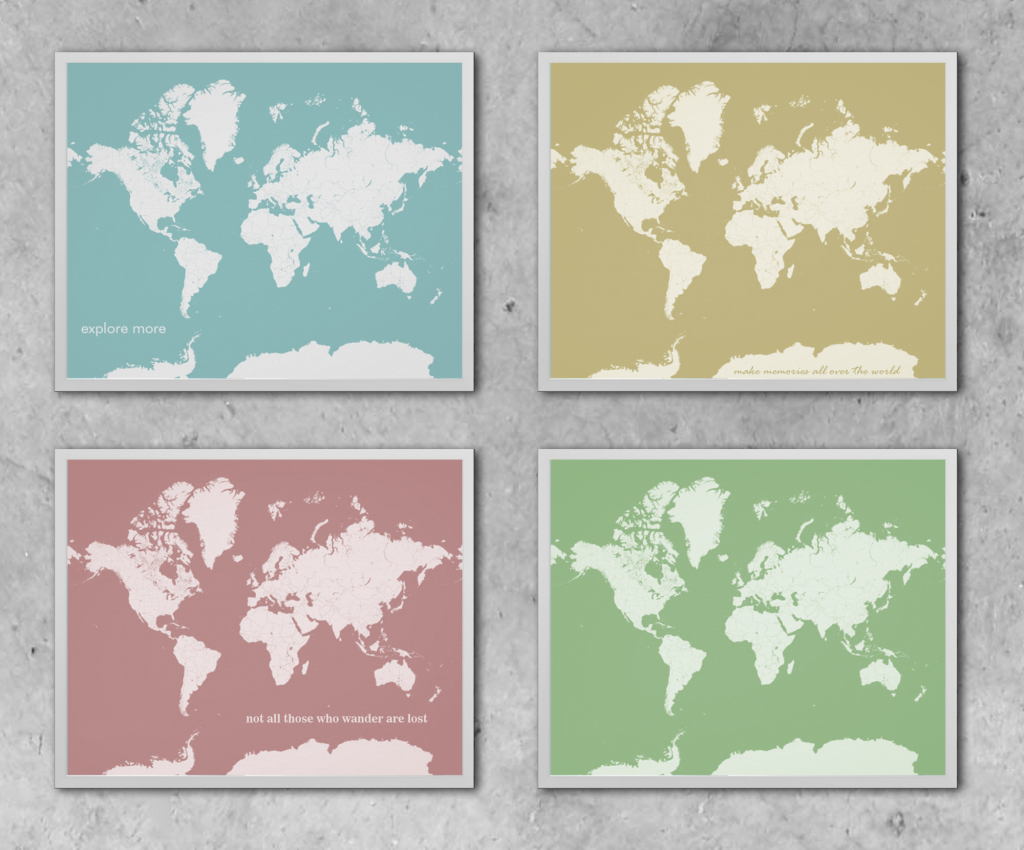 world_map_colors