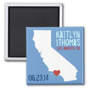california_save_the_date_customizable_city_magnet-r06a4fc8400074136849b06ca422d704e_x7j3u_8byvr_600