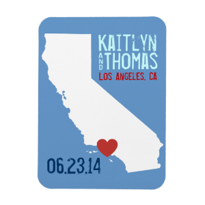 california_save_the_date_customizable_city_premium_magnet-rb06ab20723dc425980f003b6daf95d07_ambom_8byvr_600