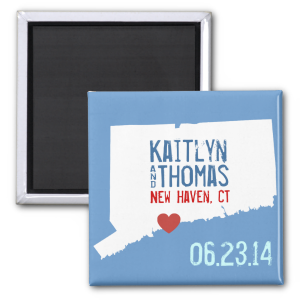 connecticut_save_the_date_customizable_city_magnet-re4de22a08a00477abe9c9f6feac5a51d_x7j3u_8byvr_600