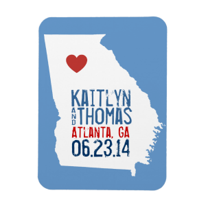 georgia_save_the_date_customizable_city_magnet-rab25d82ea8ad419088f834ea2196d752_ambom_8byvr_600