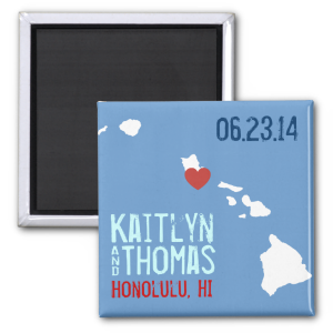 hawaii_save_the_date_customizable_city_magnet-rdd1f2352be294282a5b0d54d5d3bfef9_x7j3u_8byvr_600