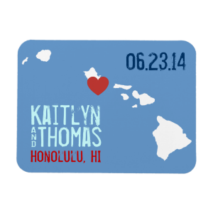 hawaii_save_the_date_customizable_city_premium_magnet-r304d967e5a9f4223bf3abdc84a343ef7_adgua_8byvr_600