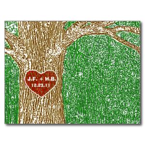 heart_carved_into_tree_post_cards-r603c69dfd4fe459ba9a899868a0fe645_vgbaq_8byvr_600