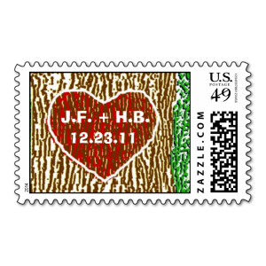 heart_carved_into_tree_postage_stamps-r60e2d22197544fdf9808e92ebda7f287_zhor2_8byvr_600