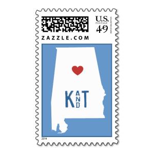 i_heart_alabama_customizable_city_stamp-rabcd43995c9f4812b39ea7b1f7ddd031_zhonl_8byvr_600