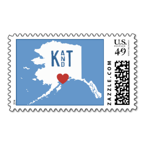 i_heart_alaska_customizable_city_stamp-r98a78c0d40aa4d3590a489dcd16fbb66_zhor2_8byvr_600