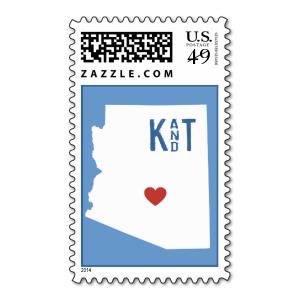 i_heart_arizona_customizable_city_stamp-rb152876686f34d09aeda8b31b865d350_zhonl_8byvr_600