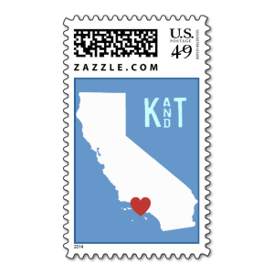i_heart_california_customizable_city_stamp-r7b5080aafc794ff8ab02289651a2293e_zhonl_8byvr_600