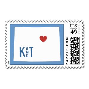 i_heart_colorado_customizable_city_stamp-rea32d5f5ef254ddca8b316f57357a138_zhor2_8byvr_600