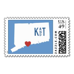 i_heart_connecticut_customizable_city_stamp-rd90d4d86b5fc43529a573d8a86054328_zhor2_8byvr_600