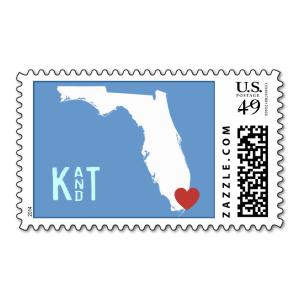 i_heart_florida_customizable_city_stamp-rdc1b5dbd20974cff93895963ff34292d_zhor2_8byvr_600