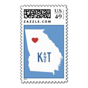 i_heart_georgia_customizable_city_stamp-rd043cdc8ba39490b9a69d29019662403_zhonl_8byvr_600