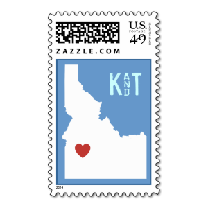 i_heart_idaho_customizable_city_stamp-r678f96e215da47d0833acfb689219b72_zhonl_8byvr_600