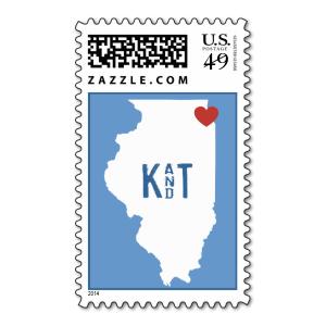 i_heart_illinois_customizable_city_stamp-ra1995870618b4c88acd153f45b308053_zhonl_8byvr_600