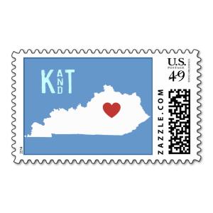 i_heart_kentucky_customizable_city_stamp-r624344d0ba8243b998b6a61d5e010b98_zhor2_8byvr_600