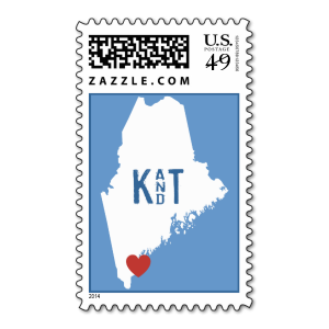 i_heart_maine_customizable_city_stamp-r67bda553d33e40aebbb1caec73cdb06f_zhonl_8byvr_600