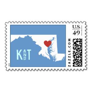 i_heart_maryland_customizable_city_stamp-r82d97df4c92f4232b42edeb5c678f86c_zhor2_8byvr_600