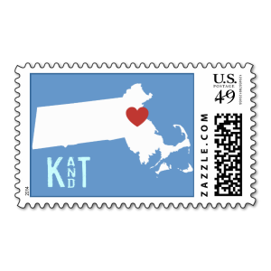 i_heart_massachusetts_customizable_city_stamp-rad7a9c41e45d4cbaaba27796939e8338_zhor2_8byvr_600