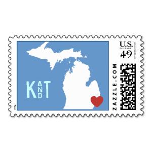 i_heart_michigan_customizable_city_stamp-r08de5c924da74cb2b10f06a93f47776f_zhor2_8byvr_600