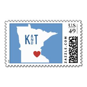 i_heart_minnesota_customizable_city_stamp-rf31b94ca8e7b4381873327bcb05670fb_zhor2_8byvr_600