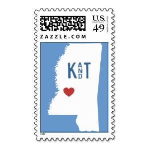 i_heart_mississippi_customizable_city_stamp-r7ad43de5615c468497e1a3629f7b45e9_zhonl_8byvr_600