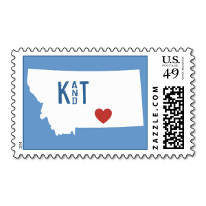i_heart_montana_customizable_city_stamp-ra79530ad1ff74bc39a4f34778fe95051_zhor2_8byvr_600