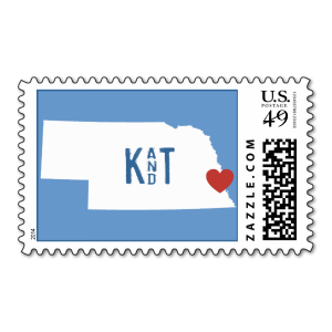 i_heart_nebraska_customizable_city_stamp-ra822f04c4d1740b68be253894674432c_zhor2_8byvr_600