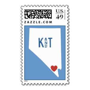 i_heart_nevada_customizable_city_stamp-red93f56d207c482e824c24fd8d91585c_zhonl_8byvr_600