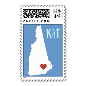 i_heart_new_hampshire_customizable_city_stamp-r94780be4e6ff40b3960b86573278d535_zhonl_8byvr_600