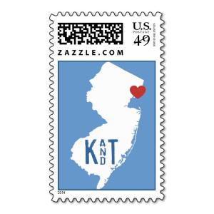 i_heart_new_jersey_customizable_city_stamp-r247b63ba3a104aef8cc4d395a493e442_zhonl_8byvr_600