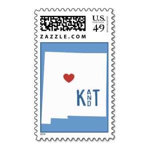 i_heart_new_mexico_customizable_city_stamp-r90840e56928c4f15a57788f2b6926df0_zhonl_8byvr_600