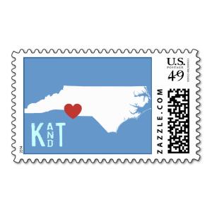 i_heart_north_carolina_customizable_city_stamp-rf42f20ff7bea4b7999517fde5f8f1503_zhor2_8byvr_600
