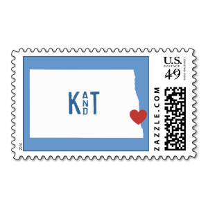 i_heart_north_dakota_customizable_city_stamp-raa9a11a172ad49a7b2b91ff3e590df4a_zhor2_8byvr_600