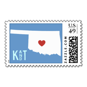 i_heart_oklahoma_customizable_city_stamp-r8e2cb9092cf248179739210ccad3bc9a_zhor2_8byvr_600