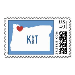 i_heart_oregon_customizable_city_stamp-rd2156438ff114b05ba49018161ac0320_zhor2_8byvr_600