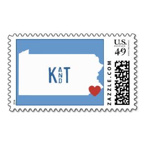 i_heart_pennsylvania_customizable_city_stamp-rf2787e1fc32941a9a3ed97989dfd21b9_zhor2_8byvr_600