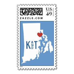 i_heart_rhode_island_customizable_city_stamp-rc31ecd6574e2447daebbceec5acef280_zhonl_8byvr_600