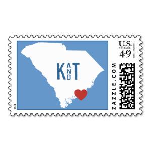 i_heart_south_carolina_customizable_city_stamp-r79291a8ea2ad46ce8173479b66ba5d55_zhor2_8byvr_600